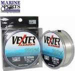 Lider Marine Sports Vexter 0,52MM