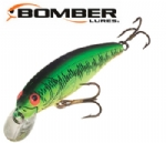 Isca Bomber 14 Long A