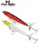 Isca High Roller Rip Roller 6.25