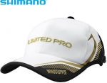 Bone Shimano Limited Pro Windstopper CA-22P