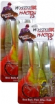 Isca Monster 3X M-Action 15