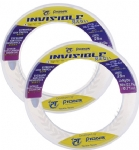 Lider Pioneer Invisible 40LBS 30MTS