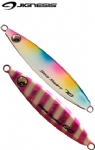 Jumping Jig Jignesis Sea Swift 60