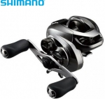 Carretilha Shimano Chronarch MGL 150XG/151XG