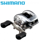 Carretilha Shimano Scorpion Metanium Mg