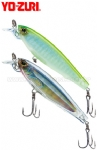 Isca Yo-Zuri 3DS Minnow 70SP