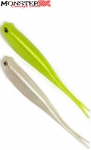 Isca Monster 3X J-Strike 13cm
