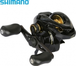Carretilha Shimano Bass One XT 150/151