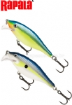 Isca Rapala Scatter Rap 7