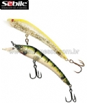 Isca Sebile Koolie Minnow 90