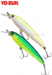 Isca Yo-Zuri 3DS Minnow 100SP