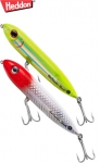 Isca Heddon One Knocker Spook
