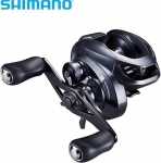 Carretilha Shimano Chronarch G 150HG/151HG