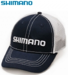 Bone Shimano AHAT Smokey Trucker Navy