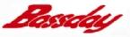 Conheça a marca Bassday