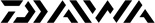 Conheça a marca Daiwa