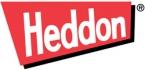 Conheça a marca Heddon
