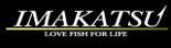 Conheça a marca Imakatsu