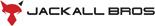 Conheça a marca Jackall Bros