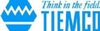 Conheça a marca Tiemco