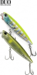 Isca Duo Realis Pencil 65