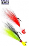 Jig Marine Sports Streamer 10g