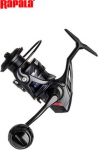 Molinete Rapala Sioux 4000 SW